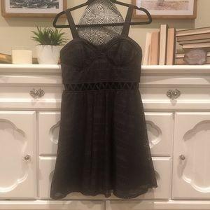 NWT Pretty Summer Dress